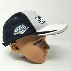 NFL Cardinals Football 2008 baseball cap